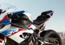 BMW crearía línea con nomenclatura M Motorsports