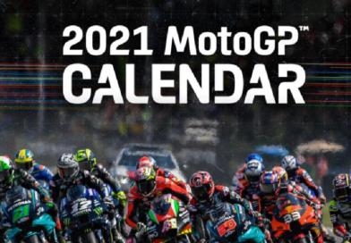 Posponen MotoGP de Argentina por la pandemia