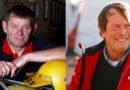 Robert y Auriol: adiós a dos leyendas del off-road