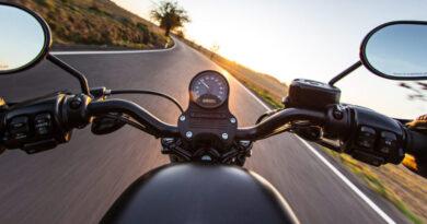 Fin de semana XXL: CAFAM brinda consejos para viajar seguro en moto