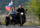 Ural, la moto soviética más popular en todo el mundo, excepto en Rusia