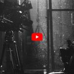 You see a bike: 75 años de MV Agusta en un documental