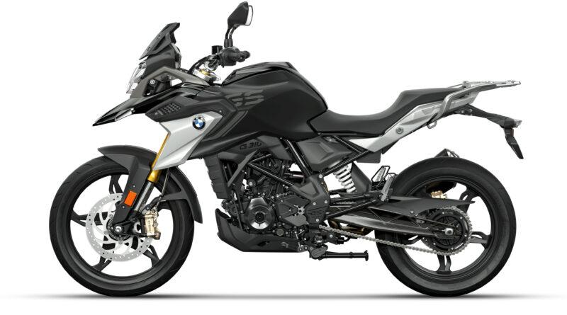 BMW anunció