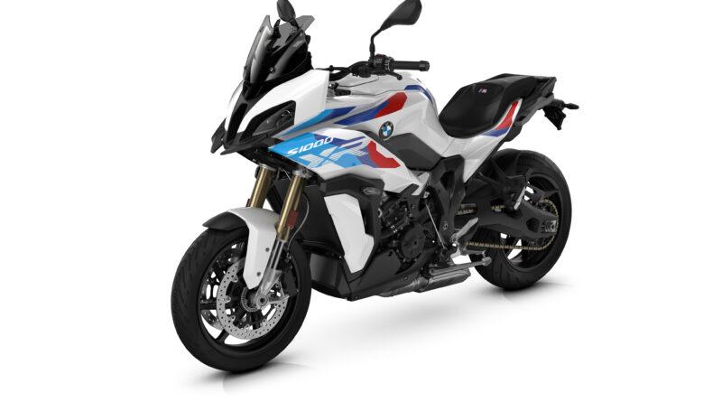 BMW anunció modificaciones